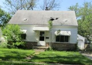 Foreclosed Home in Flint 48506 NEBRASKA AVE - Property ID: 3804889626