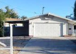 Foreclosed Home in Las Vegas 89121 PALMA VISTA AVE - Property ID: 3805618408