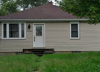 Foreclosed Home in Lansing 48910 ORA ST - Property ID: 3806549541