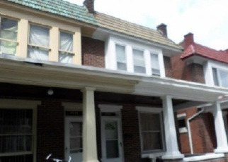 Foreclosed Home in Harrisburg 17110 LEXINGTON ST - Property ID: 3810997607