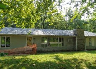 Foreclosed Home in Gravois Mills 65037 VALLEY RD - Property ID: 3814772953