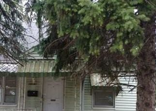 Foreclosed Home in Detroit 48234 RYAN RD - Property ID: 3815078652