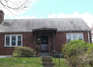 Foreclosed Home in Oxon Hill 20745 SACHEM DR - Property ID: 3815798231