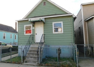 Foreclosed Home in East Chicago 46312 NARVA PL - Property ID: 3816370226