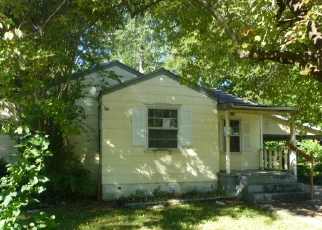 Foreclosed Home in Huntsville 35816 FAIRWAY DR NW - Property ID: 3817949117