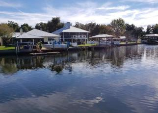 Foreclosed Home in Homosassa 34448 S ISLAND DR - Property ID: 3820999621