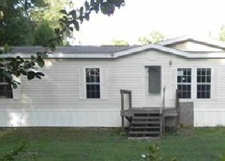 Foreclosed Home in Warren 77664 COUNTY ROAD 4750 - Property ID: 3823649808
