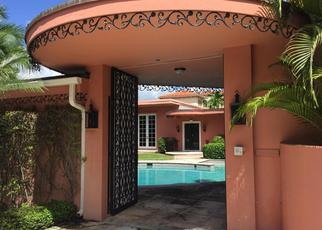 Foreclosed Home in Palm Beach 33480 WOODBRIDGE RD - Property ID: 3825957933