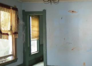 Foreclosed Home in Syracuse 13204 MERRIMAN AVE - Property ID: 3832028233