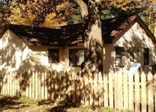 Foreclosed Home in White Cloud 49349 S MCCLELLAND RD - Property ID: 3834279876