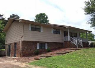 Foreclosed Home in Chattanooga 37416 NAUTICAL WAY - Property ID: 3834817257