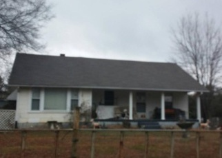 Foreclosed Home in Lexington 27295 CIRCLE DR - Property ID: 3835942864