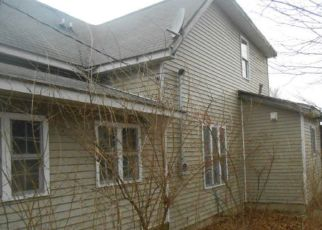 Foreclosed Home in Summitville 46070 E 1700 N - Property ID: 3837082465