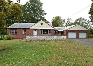 Foreclosed Home in East Haven 06513 HIGHLAND AVE - Property ID: 3839146187