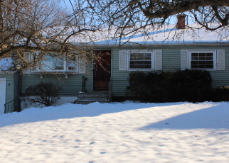 Foreclosed Home in Newburgh 12550 NEVERSINK DR - Property ID: 3839749281