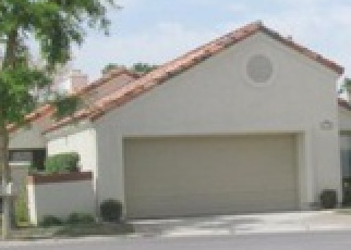Foreclosed Home in Palm Desert 92211 VIA GRANADA - Property ID: 3840433850