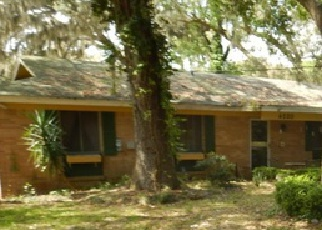 Foreclosed Home in Jacksonville 32225 HARTMAN RD - Property ID: 3841069338