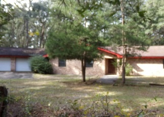 Foreclosed Home in Ocala 34482 NW 57TH AVE - Property ID: 3841437232