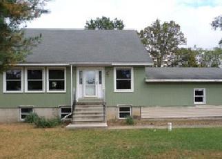 Foreclosed Home in Dowagiac 49047 STEVE RD - Property ID: 3843584177