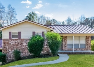 Foreclosed Home in Gardendale 35071 MEADOW DR - Property ID: 3843641562