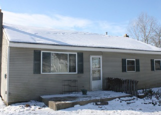 Foreclosed Home in Woodstock 43084 FLYNN ST - Property ID: 3844742632