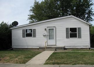 Foreclosed Home in Marion 43302 POLK ST - Property ID: 3844755324