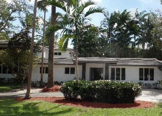 Foreclosed Home in Miami 33173 SW 58TH ST - Property ID: 3847116893