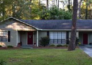 Foreclosed Home in Statesboro 30458 DUKE RD - Property ID: 3850969746
