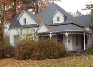 Foreclosed Home in Windsor 65360 N MAIN ST - Property ID: 3852860475