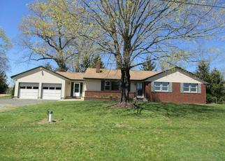 Foreclosed Home in Newfield 08344 LAKE RD - Property ID: 3853348375