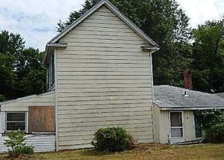 Foreclosed Home in Chester 21619 LITTLE CREEK RD - Property ID: 3854689454