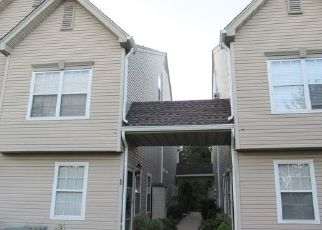 Foreclosed Home in Tinton Falls 07712 DOVER CT - Property ID: 3854811202