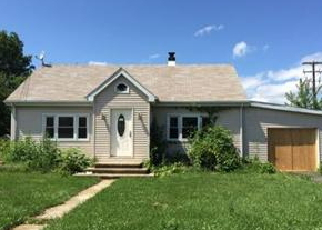 Foreclosed Home in Coopersburg 18036 LINCOLN AVE - Property ID: 3860874973