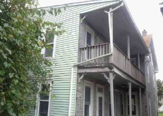 Foreclosed Home in Annville 17003 W QUEEN ST - Property ID: 3860890736