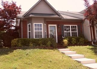 Foreclosed Home in Hartselle 35640 AUTUMN LN SW - Property ID: 3864016547