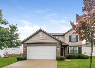 Foreclosed Home in Indianapolis 46235 PLANEWOOD CT - Property ID: 3868038464