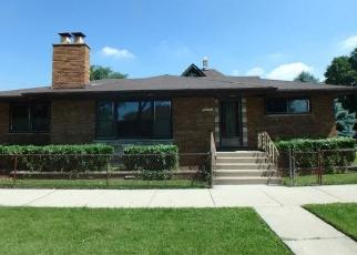 Foreclosed Home in Chicago 60629 W 57TH ST - Property ID: 3874651882
