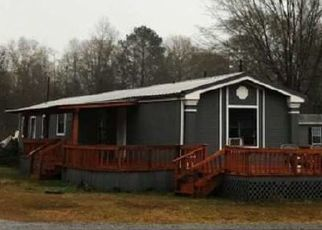 Foreclosed Home in Jefferson 75657 STATE HIGHWAY 43 - Property ID: 3875920685