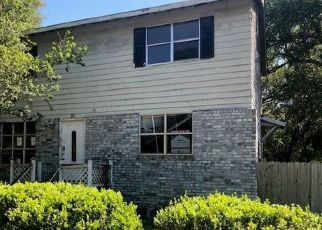 Foreclosed Home in Belton 76513 BLACKJACK CIR - Property ID: 3875979368