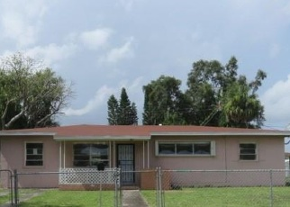 Foreclosed Home in Miami Gardens 33056 NW 171ST ST - Property ID: 3877147894