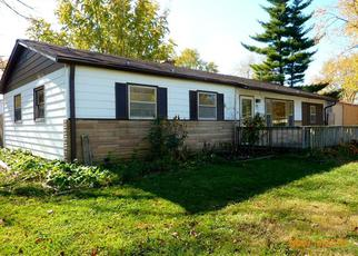 Foreclosed Home in Indianapolis 46241 WOODROW AVE - Property ID: 3877799594