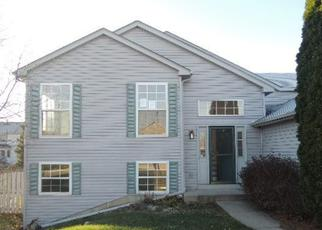 Foreclosed Home in Mchenry 60050 WESTMINSTER PL - Property ID: 3879756909