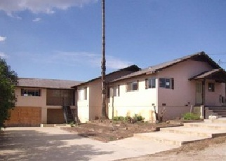 Foreclosed Home in Homeland 92548 JUNIPER SPRINGS RD - Property ID: 3880109915