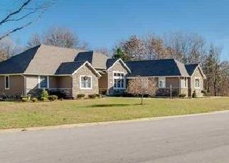 Foreclosed Home in South Bend 46628 SUMMIT RIDGE TRL - Property ID: 3883137619