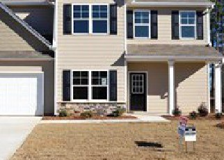 Foreclosed Home in Dallas 30157 SPRING FORREST LN - Property ID: 3887189310