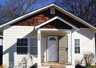 Foreclosed Home in Atlanta 30310 IRA ST SW - Property ID: 3887507729