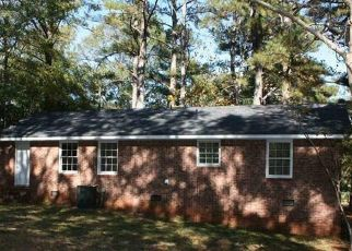 Foreclosed Home in Monroe 30655 GREEN ST - Property ID: 3902280137