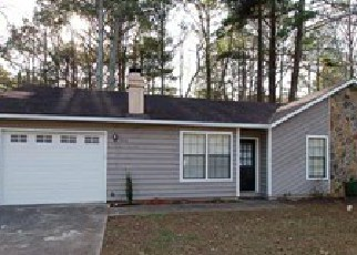 Foreclosed Home in Stone Mountain 30088 HEMINGWAY RD - Property ID: 3902495185