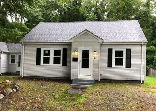 Foreclosed Home in Pascoag 02859 HOWARD AVE - Property ID: 3904794109