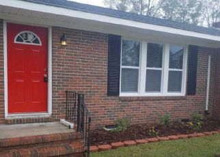Foreclosed Home in Jacksonville 28540 CHAPMAN CT - Property ID: 3905221133